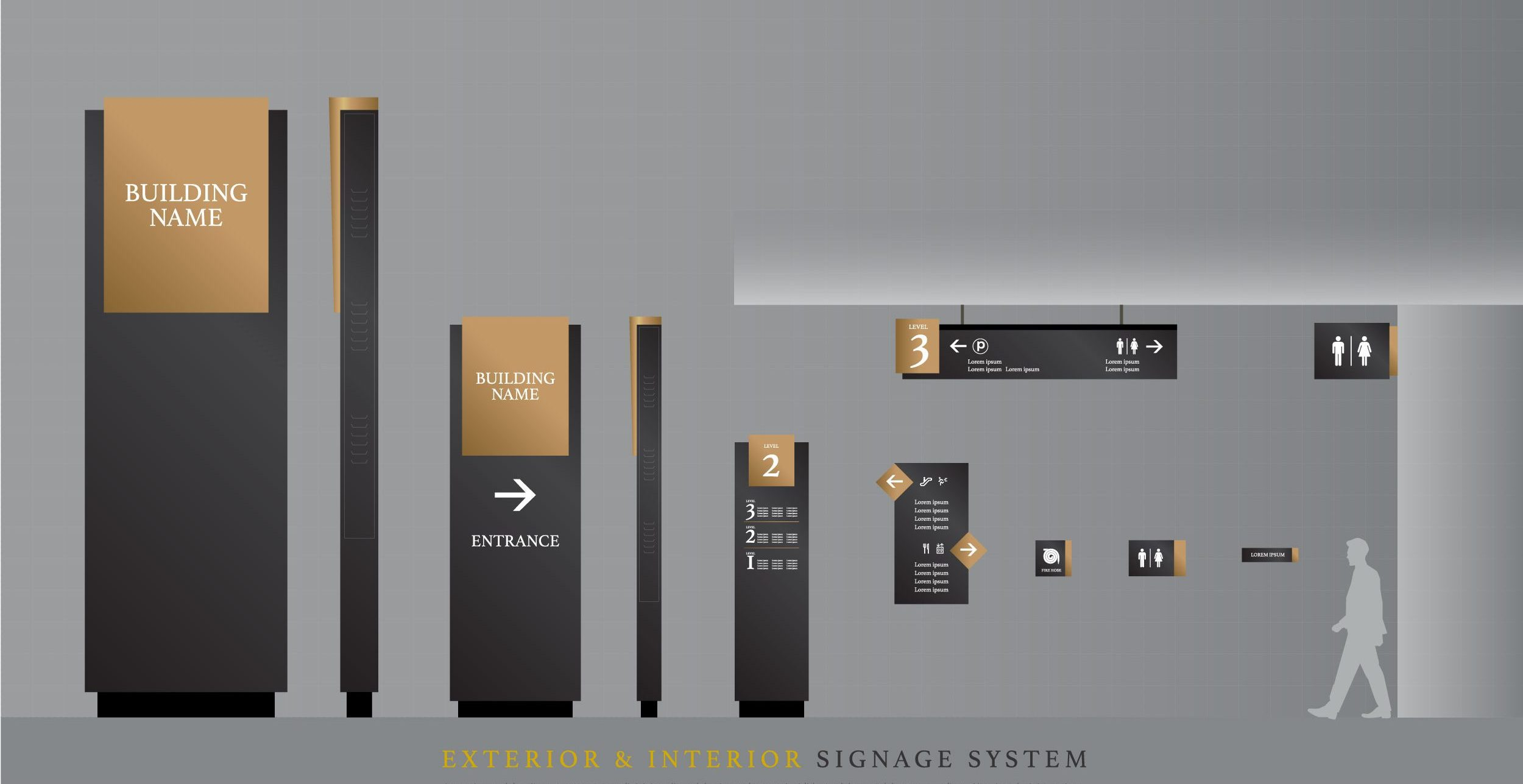 Interior-and-Exterior-Signage-System